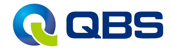 QBS TECHNOLOGIES